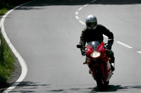 Motorrad Ecke Gmbh by Freudenstadt Motorrad Ecke Zahlungsunf 228 Hig Freudenstadt