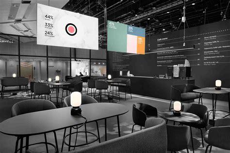 100 home design furniture fair 2016 stockholm furniture stockholm furniture light fair 2017 mentors for