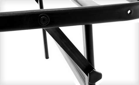 Up To 56 Off A Viscologic Premier Platform Bed Frame Premier Platform Bed Frame