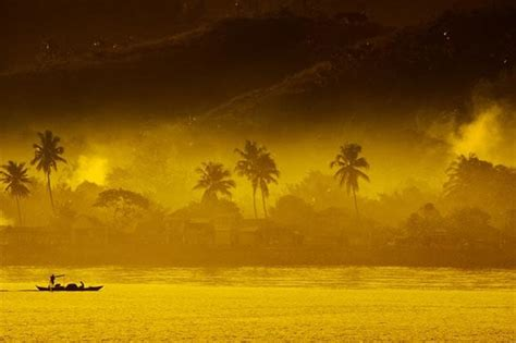 Yellow Landscape Pictures Digital Photographer Of The Year Recent Entries
