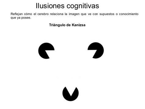 Ilusiones Opticas Fisiologicas Y Cognitivas | taller ilusiones 211 pticas
