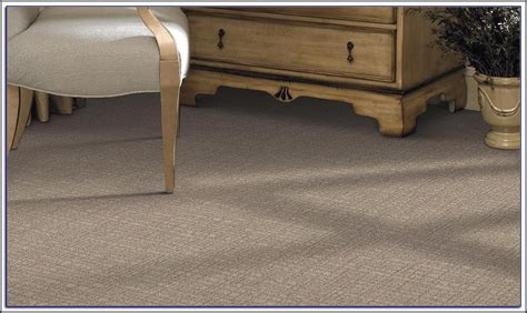 rugs nc capel rugs nc rugs home decorating ideas
