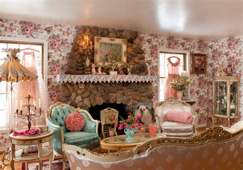 Vintage Country Home Decor by Vintage Country Bedroom Vintage English Bedroom Decorating