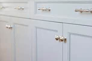 Best Place To Buy Kitchen Cabinets to knob or not to knob kitchen design center ltd
