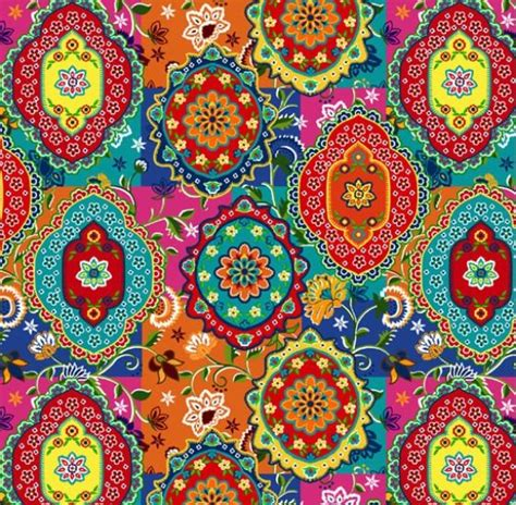 indian colors fantastic indian fabric and wonderful colours