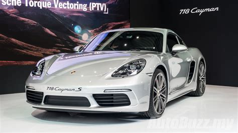 porsche malaysia porsche malaysia introduces the porsche 360 financing