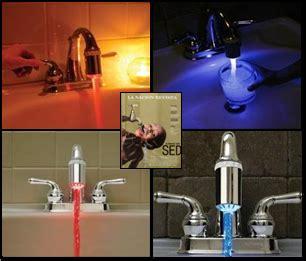 acqua marrone dal rubinetto acqua rubinetto anca24 italia
