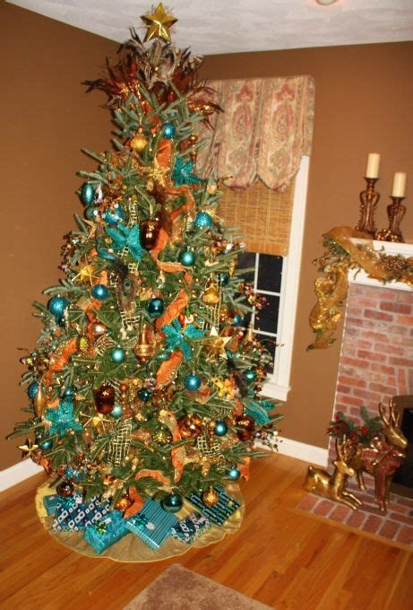 pin by barbara cantwell on o tannenbaum pinterest