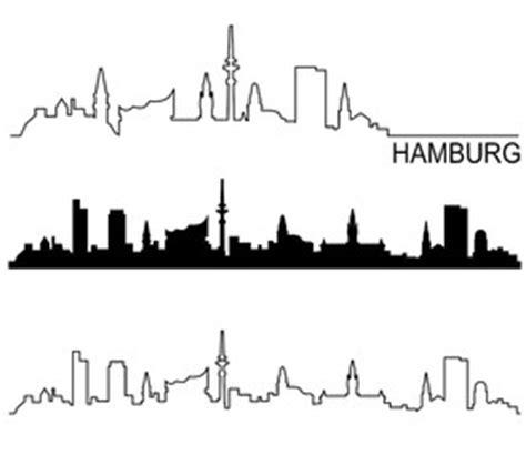 grafik design foto hamburg bilder und videos suchen scherenschnitt hamburg bis jisign