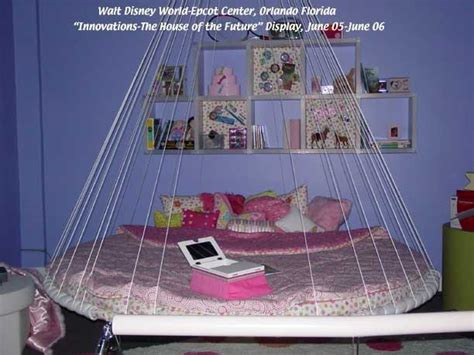 round hanging bed 17 best images about dream bedroom decor on pinterest romantic beautiful babies and
