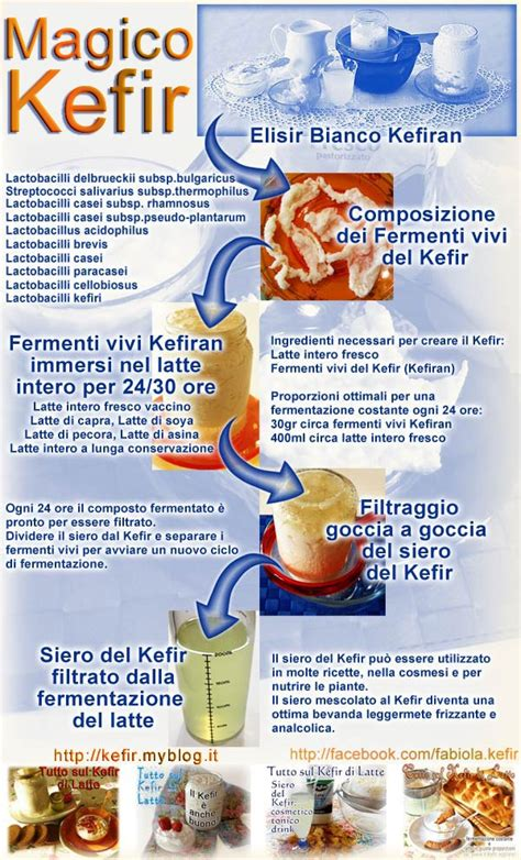 Kefir And Flaxseed Detox Reviews by Cleansing The Intestine With Flax Seeds And Kefir At Home