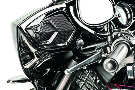 Motorrad Victory Bilder by Victory Magnum X1 2015 Motorrad Fotos Motorrad Bilder