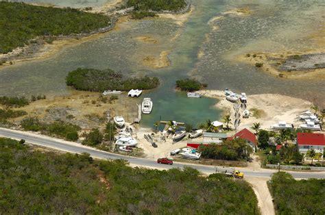 boat yard miami exuma boatyard in exumas island ex bahamas marina
