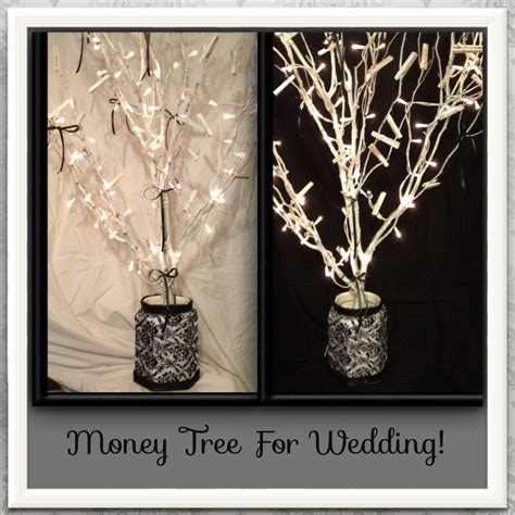 wedding money best 25 money tree wedding ideas on pinterest wedding