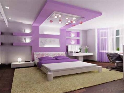 cool room decor ideas with adorable cool bedroom awesome girl bedrooms unique awesome girls bedrooms design