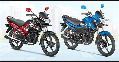 honda cbr bikes price list honda bikes price list 2018 list of bikes with price