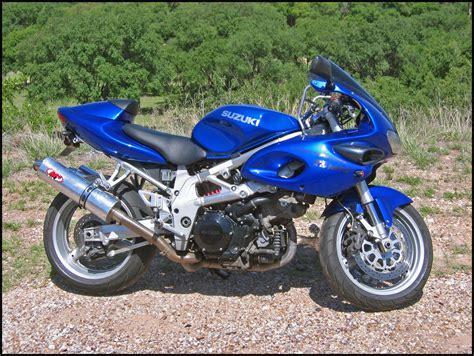 2001 Suzuki Tl1000s Suzuki Tl1000s 01 By Freakinout On Deviantart