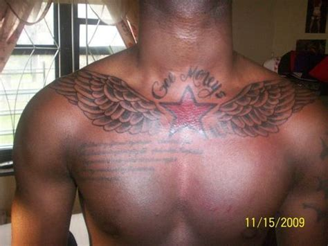 back wing tattoos for men wings for japanese tattoos