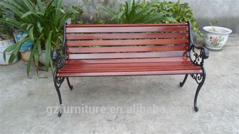 cast iron park bench parts cast iron garden bench part buy cast iron garden bench