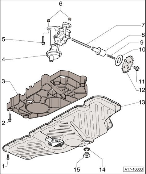 audi workshop manuals  mk power unit  cylinder tdi engine  ltr  ltr  valve