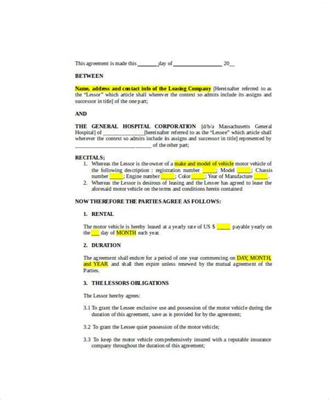 Letter Of Agreement To Terms And Conditions Agreement Letter Exles