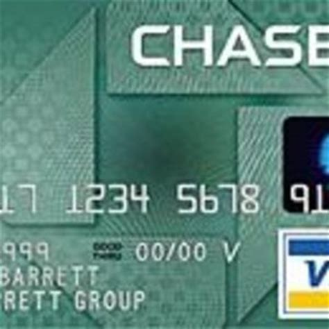 Chase Visa Gift Card - chase visa platinum business card reviews viewpoints com
