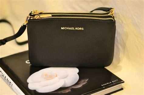 Tas Fashion 2293 d 233 tas die wij moeten hebben fashionscene nl