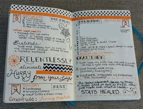 bullet journal tips bullet journal q a 1 sublime reflection
