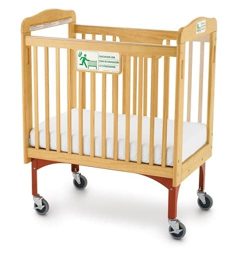 Infant Cribs For Daycare by Baby Cribs For Church Daycare Flickr Photo