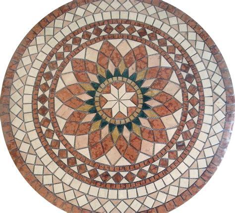 rosoni pavimenti rosoni per esterno avec prodotti pavimentazioni pietre