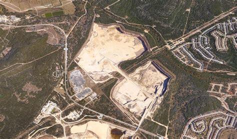 Zoning Verification Letter San Antonio bitterblue plans 490 acre development near the san