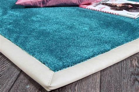 tappeti juta tappeti juta ikea idee per il design della casa