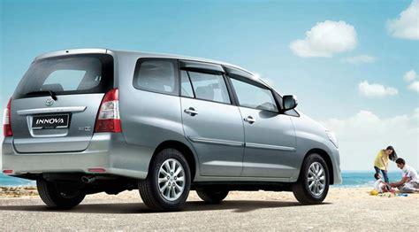 car hire in delhi airport cabs in delhi hire a car in delhi delhi car rental