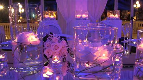 giardini mago giardino mago location per matrimoni a canosa di