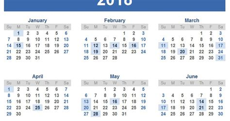 Calendar 2018 With Holidays In Sri Lanka Free Printable Calendar 2018 2018 Calendar Sri Lanka