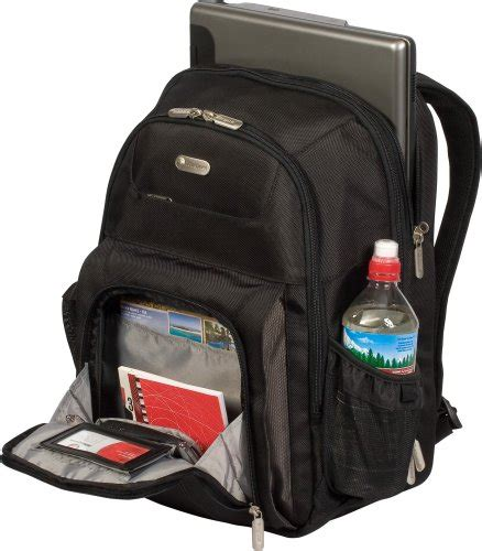 Remax 301 Bag Laptop Up To 12 Gray targus demolition backpack designed to fit up to 17 3 inch