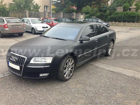 Audi A8 Lpg by Audi A8 D3 4 2 Lpg Přestavba Levn 233 Lpg