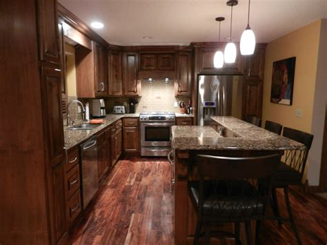 kitchen remodeling plymouth mn minnesota home remodelers