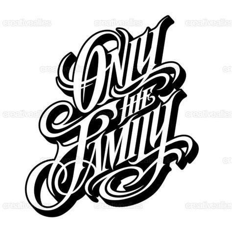 otf tattoo create a design for lil durk creative allies