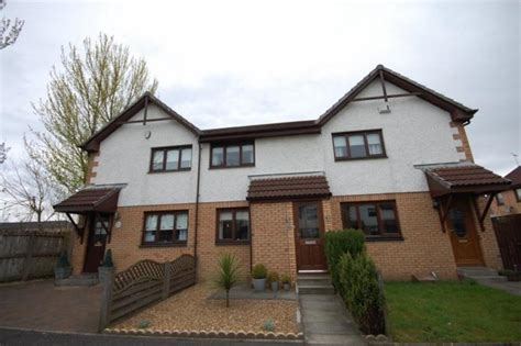 2 bedroom houses for sale in glasgow 2 bedroom house for sale glasgow 28 images houses for