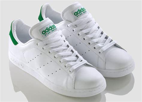 imagenes de jordan blancas conoce la historia de las zapatillas m 225 s importantes del