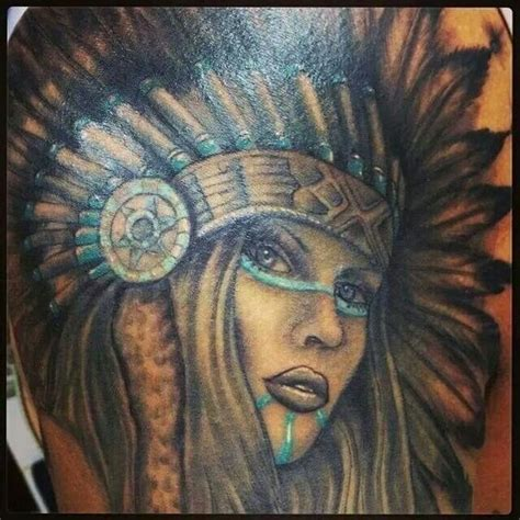 indian girl tattoo indian tatted up 5 beautiful