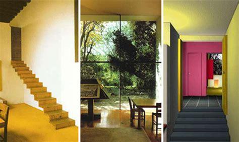 studio casa 3 casa estudio 3 171 arquitectura en