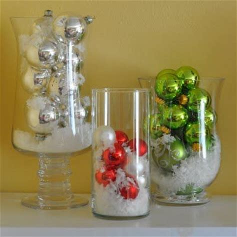 Used Vases by 1000 Ideas About Vases On Dollar
