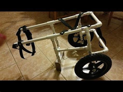 how to make a wheelchair 1000 ideas about wheelchair on care flea remedies and easy