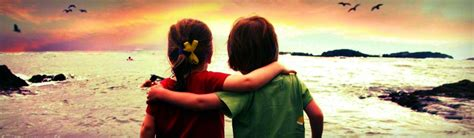 Couples Free Web Page 7 171 Headers Free Web Headers