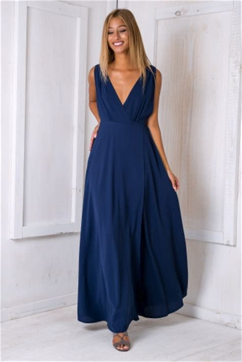 maxi dresses australia free express shipping order au 50 stelly