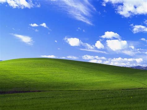windows desktop background windows xp desktop backgrounds tj