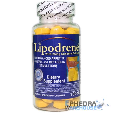 And Diet Pills by Ephedra Extract Diet Pills With Ephedra And Ephedra