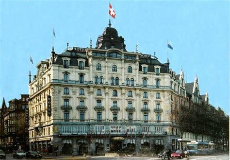 best hotels in lucerne hotel monopol luzern jpg